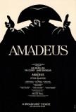 Amadeus (Broadway) Prints