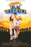 National Lampoon's Van Wilder Poster