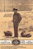 J. W. Coop Posters