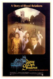 House of Dark Shadows Posters