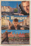In Bruges Posters
