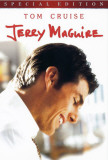 Jerry Maguire Print