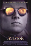 The Aviator Photo