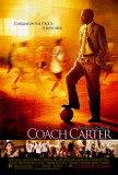 Coach Carter Print