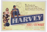 Harvey Prints