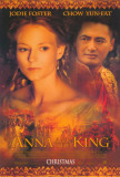 Anna and the King Posters