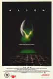 Alien – den 8. passager  Posters