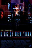 King of New York Photo