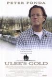 Ulee's Gold Affiche