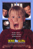 Home Alone Prints