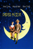 Paper Moon Posters