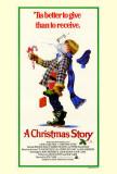 A Christmas Story Prints