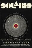 Solaris Plakáty