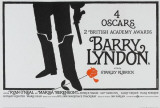 Barry Lyndon Print