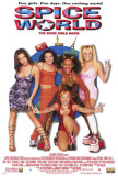 Spice World: The Movie Prints