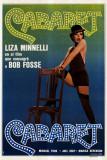 Cabaret Photographie