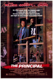 The Principal Posters