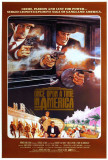 Bir Zamanlar Amerika - Poster
