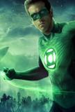 Green Lantern Prints