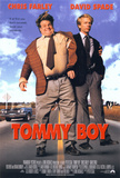 Tommy Boy Posters
