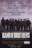 Band of Brothers Prints