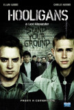 Green Street Hooligans - Italian Style Affiches