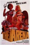 Arena Prints
