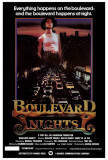 Boulevard Nights Posters