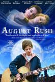 August Rush Prints
