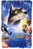 Balto Prints