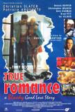 True Romance Prints