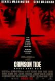 Crimson Tide Posters