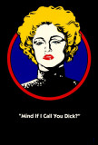 Dick Tracy Posters