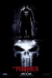 The Punisher Prints