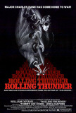 Rolling Thunder Posters