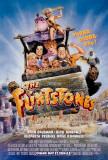 The Flintstones Posters