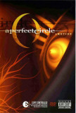 A Perfect Circle: Amotion Poster