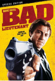 Bad Lieutenant Prints
