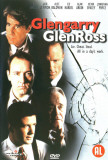 Glengarry Affiche