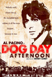 Dog Day Afternoon Posters