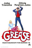 Grease Prints