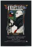 Nosferatu the Vampyre Print