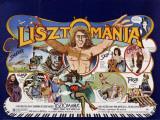 Lisztomania Print