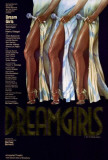 Dreamgirls (Broadway) Photo