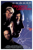 Glengarry Glen Ross Prints