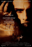 Interview With the Vampire Prints