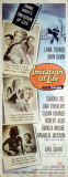 Imitation of Life Posters