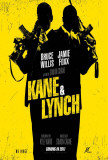 Kane & Lynch Psters