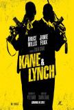 Kane & Lynch Posters