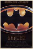 Batman Billeder